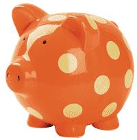 save-tax-80C-Insurance